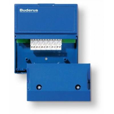 Модуль Buderus AM10
