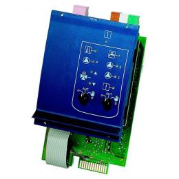 Функциональный модуль Buderus FM445