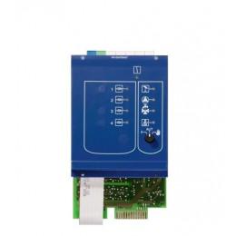 Функциональный модуль Buderus FM457 KSE4/EMS