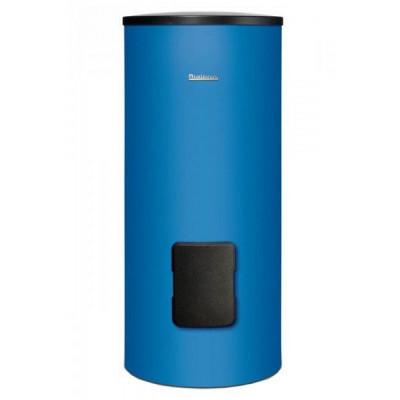 Бак-водонагреватель Buderus Logalux SU1000.5-C