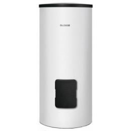 Бак-водонагреватель Buderus Logalux SU1000.5W-C