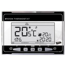 Комнатный термостат Buderus ST-290 v3