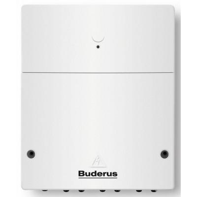 Модуль Buderus Logamatic web KM200