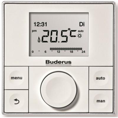 Пульт управления Buderus RC200
