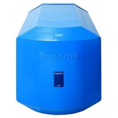 Бак-водонагреватель Buderus Logalux LT300