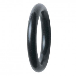 Прокладка ITAP O-ring 098OR для Multi-fit 510