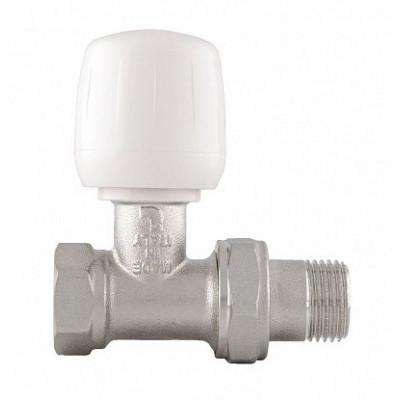 Вентиль ITAP 294 НВ для радиаторов с разъемным соединением