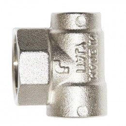Концевик для коллектора ITAP 491 В 1/2'