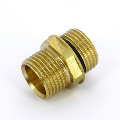 Муфта ITAP 518 Н MULTI-FIT с уплотнительным кольцом