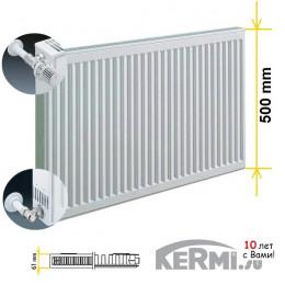 Радиатор Kermi FKO 11 500