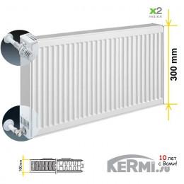 Радиатор Kermi FKO 22 300