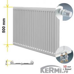 Радиатор Kermi FTV 10 500