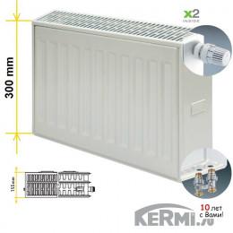 Радиатор Kermi FTV 33 300