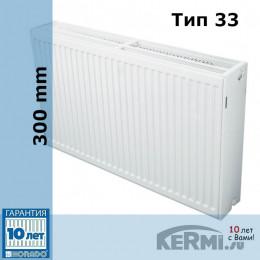 Радиатор Korado Radik Klasik 33 300