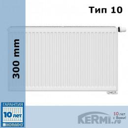Радиатор Korado Radik VK 10 300