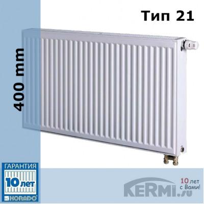 Радиатор Korado Radik VK 21 400
