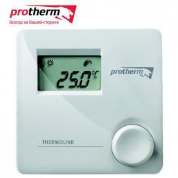 Комнатный регулятор Protherm Thermolink B