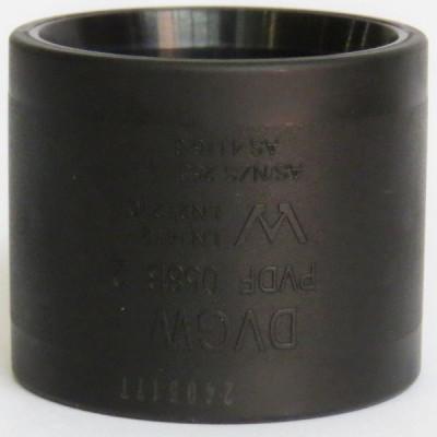 Монтажная гильза Rehau Rautitan 32 PX