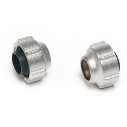 Резьбозажимное соединение Rehau Rautitan для металлической трубки G 3/4 -15