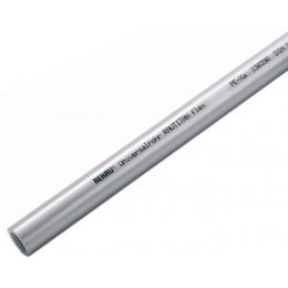 Труба Rehau Rautitan Flex 16, отрезок 6 м
