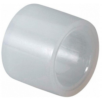Кольцо Uponor Q&E EVAL белое 14 (1058428)