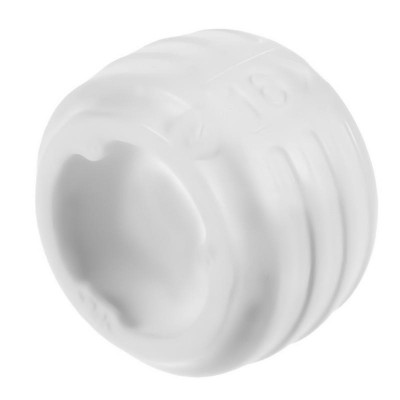 Кольцо Uponor Q&E Evolution белое 16 (1057453)