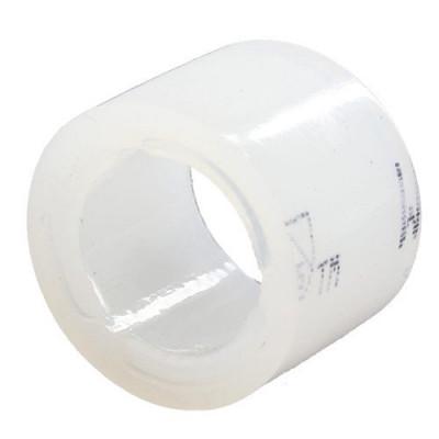 Кольцо Uponor Q&E с упором белое 75 (1085087)
