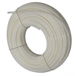 Труба Uponor Combi Pipe PN10 16X2,0 из сшитого полиэтилена PE-Xa (1087904)