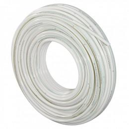 Труба Uponor Comfort Pipe 16X1,8 из сшитого полиэтилена PE-Xa (1047623)