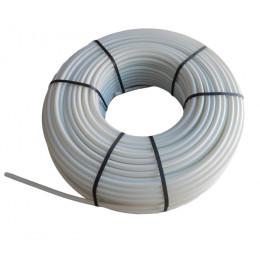Труба Uponor Comfort Pipe PLUS 25X2,3 из сшитого полиэтилена PE-Xa (1063907)