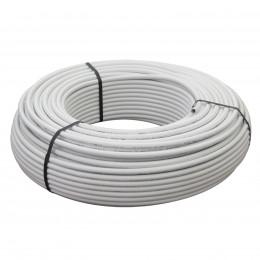 Труба Uponor Uni Pipe PLUS металлопластиковая 25X2,5 (1084911)