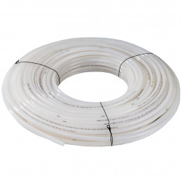 Труба Uponor Aqua Pipe PN6 63X5,8 из сшитого полиэтилена PE-Xa (1033502)