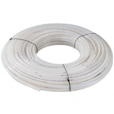 Труба Uponor Aqua Pipe PN10 25 бухта 50 м