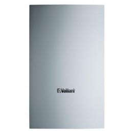 Бойлер Vaillant uniSTOR VIH Q 75 B (с 1 контур. котл.)
