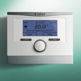 Модуль дистанционного управления Vaillant VR 91