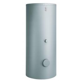 Бойлер Viessmann Vitocell 100-B 500 л косвенного нагрева, серебристого цвета