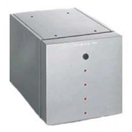 Бойлер Viessmann Vitocell 100-H CHA 160 л косвенного нагрева