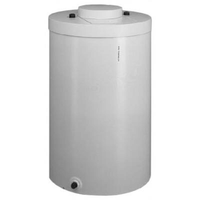 Бойлер Viessmann Vitocell 100-W CUG 150 л косвенного нагрева