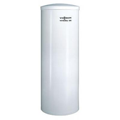 Бойлер Viessmann Vitocell 100-W CVA 300 л косвенного нагрева