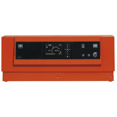 Viessmann Vitоtronic 300-K MW2B