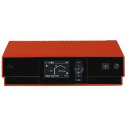 Контроллер Viessmann Vitotronic 200 KO2B