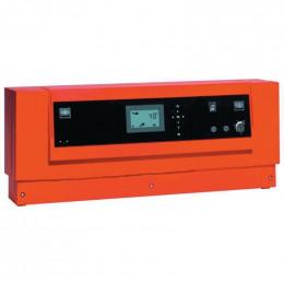 Контроллер Viessmann Vitotronic 300 тип GW2B