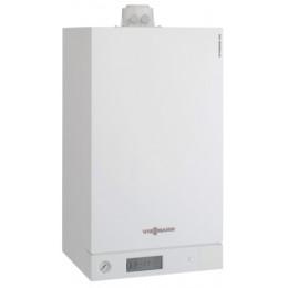 Котел Viessmann Vitodens 100-W 19 кВт (природный газ)
