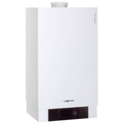 Котел Viessmann Vitodens 200-W 19 кВт Vitotronic 200 HO2B