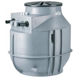 Насосная шахта Wilo DrainLift WS 40
