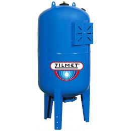 Гидроаккумулятор Zilmet ULTRA-PRO до 20 бар