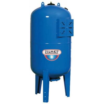 Гидроаккумулятор Zilmet ULTRA-PRO до 16 бар