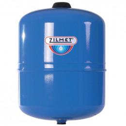 Расширительный бак Zilmet EASY-PRO для воды
