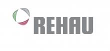 Трубы для отопления и водоснабжения Rehau